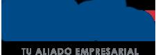 Avalia Logo
