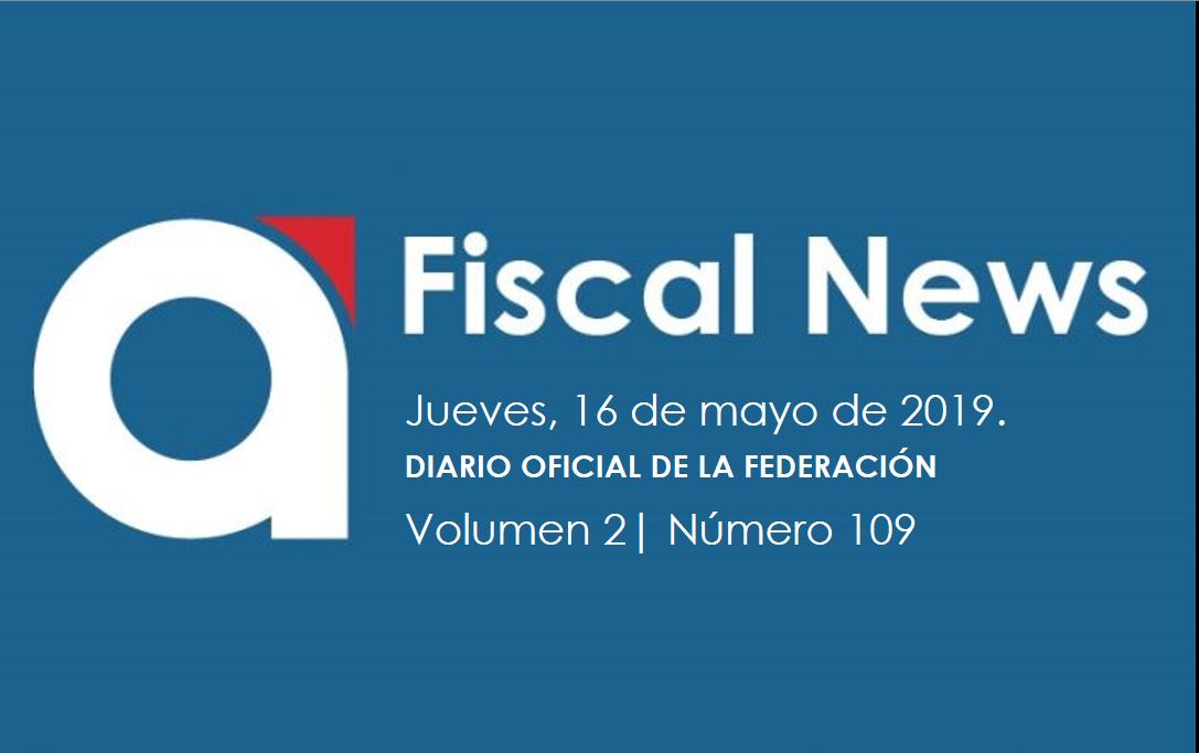 REFORMA LA FRACCIÓN III DEL ARTÍCULO 113 Y SE ADICIONA UN